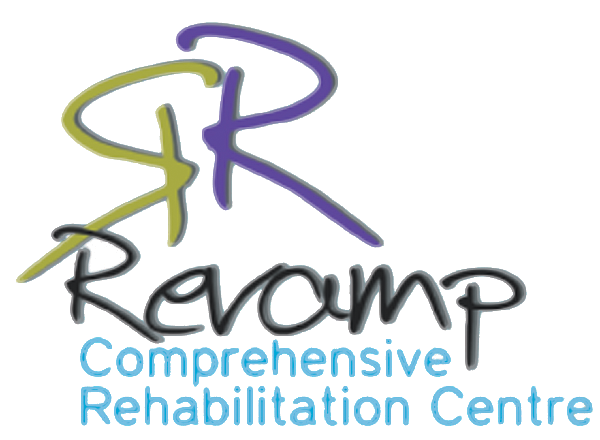 Revamp Comprehensive Rehabilitation Centre